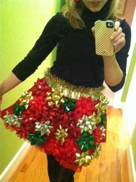 crazy christmas dresses 19 best images about dress up ideas for spirit week on homecoming week hair