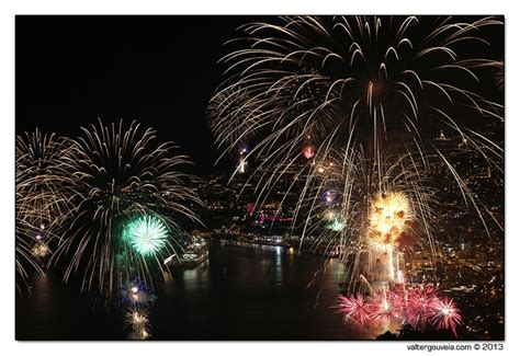 what is happy new year in portugal 11 best madeira vintage images on wood portugal and 14 year