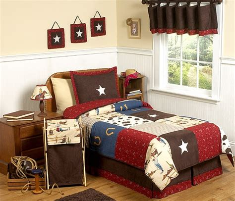 rodeo bedroom set 9 best images about tucker cowboy bedroom on pinterest