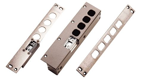 serrature porta serrature porte blindate mottura