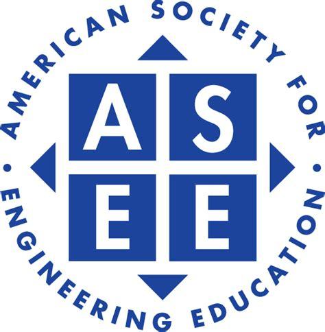 computer engineering technology professional organizations