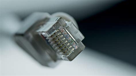 adsl casa confronto offerte adsl e fibra le migliori a confronto