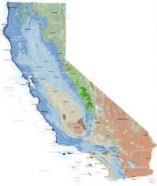 climate map california moldrange california climate report mold lab report