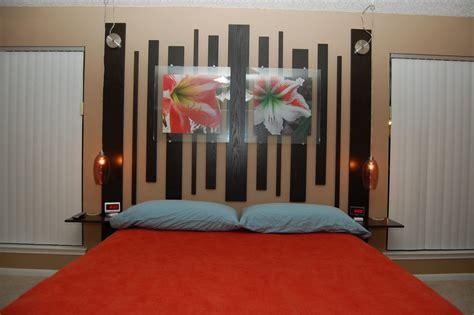 twin headboard ideas headboard ideas for twin beds free charming twin bed with