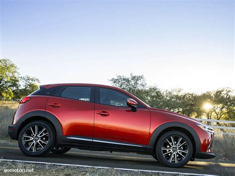 buy car mazda mazda cx 3 2016 photos reviews news specs buy car