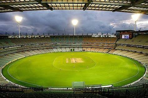 edens garden eden gardens cricket stadium