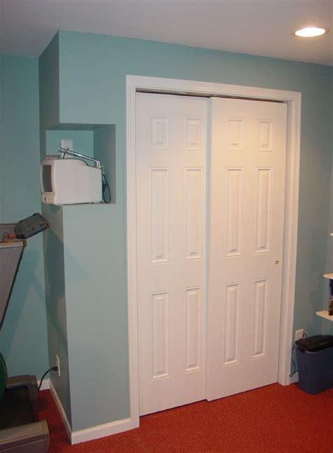 bypass closet doors for bedrooms sliding closet doors for bedrooms bypass sliding closet