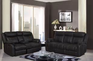 global furniture u7303c 2 piece living room set