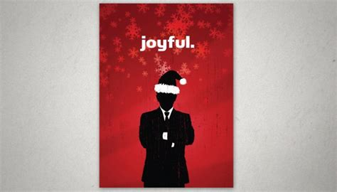 law firm christmas card designs h pinterest brand