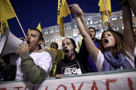 conflux threat from the troika books syriza retreats troika threats