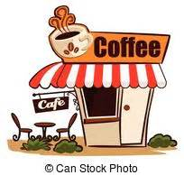 Coffee shop illustrations and stock art 23 273 coffee shop