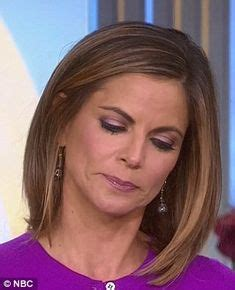 natalie morales haircut 2015 1000 ideas about natalie morales on pinterest dylan