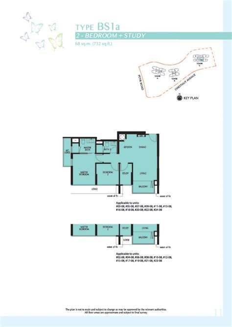 sanctuary green floor plan tower c 2 bedroom s eco sanctuary