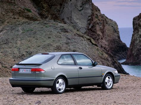 how do i learn about cars 1999 saab 42072 electronic throttle control saab 9 3 coupe specs photos 1998 1999 2000 2001