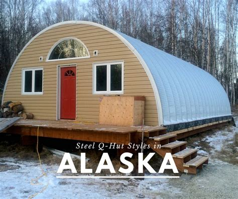 quonset hut home kits the 25 best quonset homes ideas on