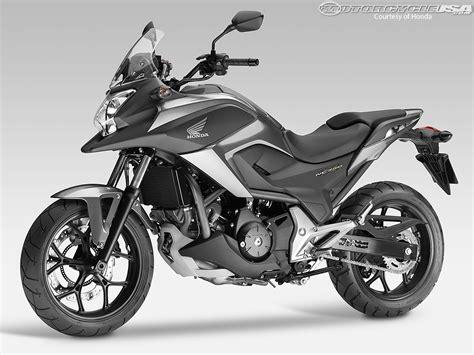 Gebraucht Motorräder Usa by Cb 500 Transalp Oder Was Honda Motorrad