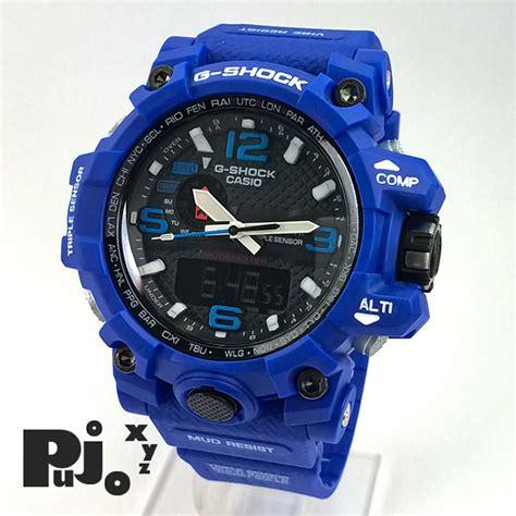 Jam G Shock Untuk Tangan Kecil fotografi produk dengan kamera hp pujo