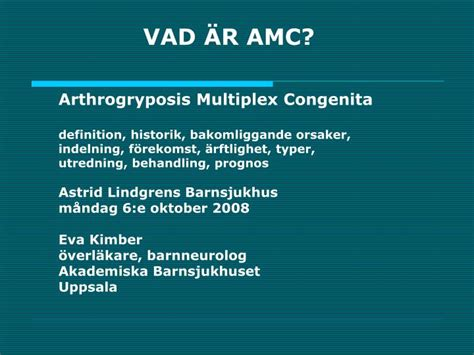 multiplex definition ppt vad 196 r amc powerpoint presentation id 1436945
