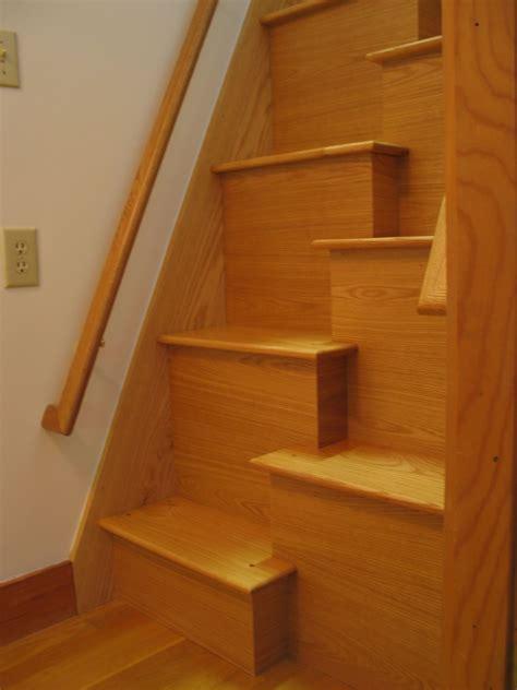pin  ralph kurash  home design home stairs design