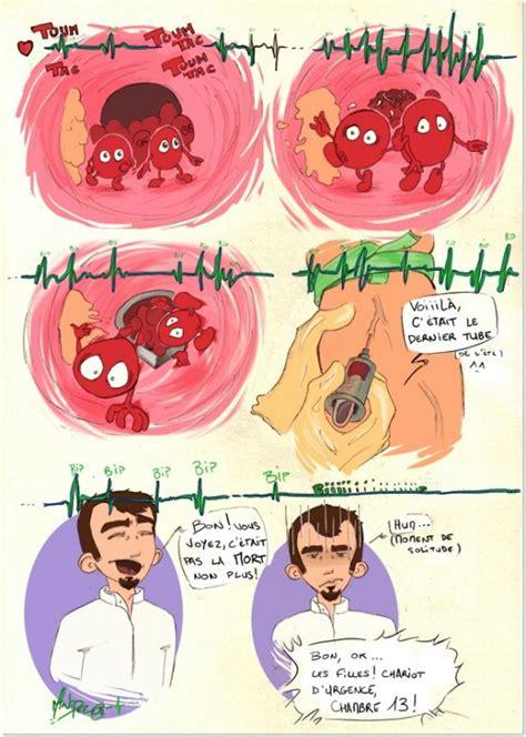 proteinurie 0 21 grossesse bebenautes claudie et manuel naissance le 15 ao 251 t 2010