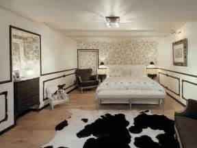 Ideas For Decorating Bedroom Walls Interior Design And Decoration Decorations For The Room Walls