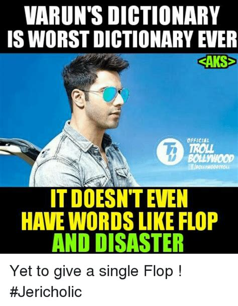 Meme Dictionary - funny dictionary memes of 2017 on sizzle birthday