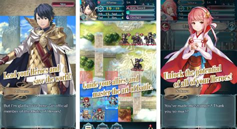 turn based strategy android 40 best turn based strategy for android android names