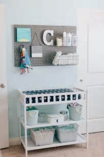 Changing Table Nursery 28 Changing Table And Station Ideas That Are Functional And Digsdigs