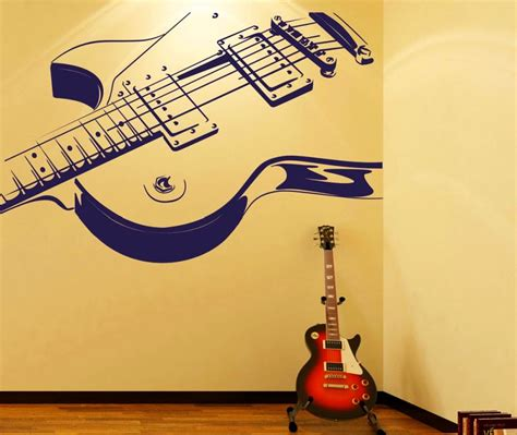 music themed home decor 7 must try music themed home decor ideas for music lovers