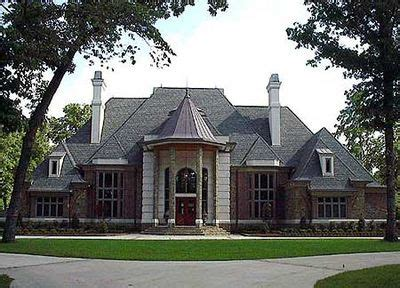 plan 12080jl masterpiece with dual grand staircases masterpiece with dual grand staircases 12080jl