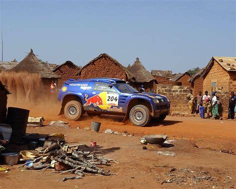 volkswagen dakar volkswagen touareg dakar 2004 volkswagen touareg dakar