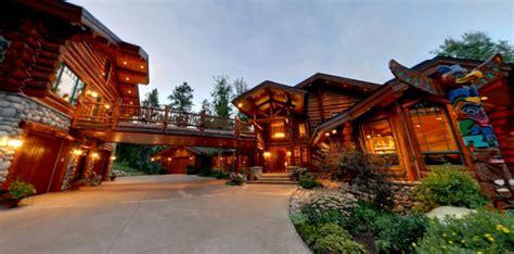 luxury home design instagram devis gratuit pour votre maison en bois
