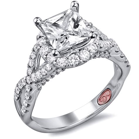 wedding rings princes cut wedding rings cartier