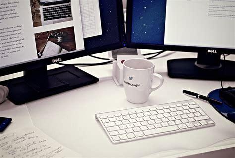 lavorare in ufficio lavorare in ufficio ecco il casco contro le distrazioni
