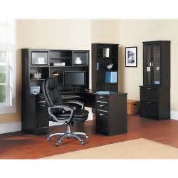 realspace office furniture realspace magellan collection hutch 33 5 8 quot h x 58 1 8 quot w x