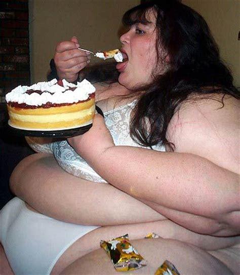 Sofa King Burger American Girls Be Like