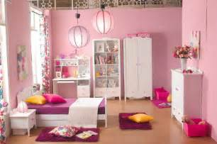 Contemporary Kids Bedroom Furniture bedroom furniture sets kid contemporary kids best trend