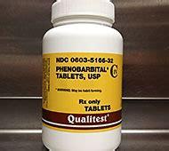 phenobarbital for dogs phenobarbital 64mg 180ct tablets blue springs animal hospital