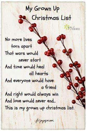 merry christmas images       friendsmomdadbrosis  xmas daythese