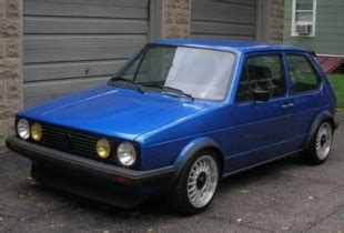 volkswagen rabbit 1990 volkswagen rabbit 1990 reviews prices ratings with