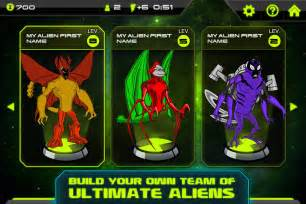 Ben 10 alien maker battles iphone reviews at iphone quality index