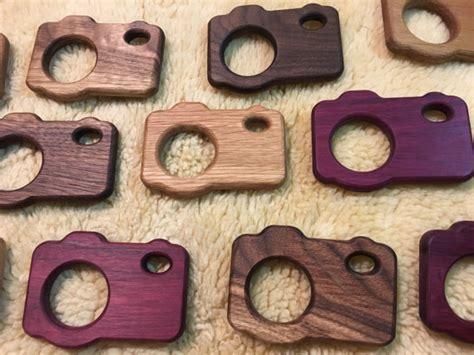 handmade holiday gift ideas  wood whisperer