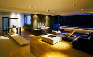 modern apartment living room apartment decor with large open living room digsdigs