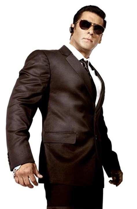 Is To Bodyguard by Why Bodyguard Is A Big Hit Already Rediff