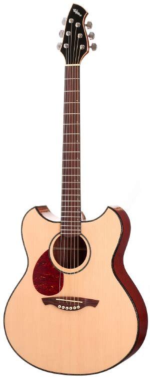 Up Guitar Spul Kq3 Diskon glamvintagesoul