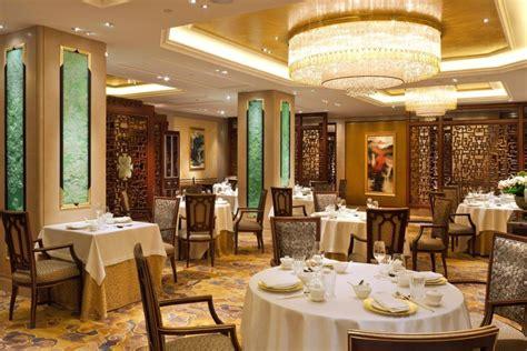 best michelin restaurants the best michelin starred restaurants in europe cond 233
