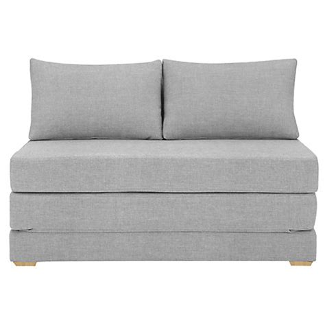 best small sofa bed sofa design set corner small sofa bed importer india mart