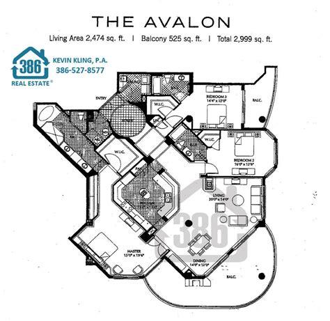 auto floor plan companies 100 auto floor plan companies presentation plans 01
