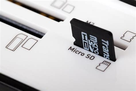 Memory Card Hp Yang Bagus cara memperbaiki sd card yang tidak bisa diformat viatekno update harga hp terbaru