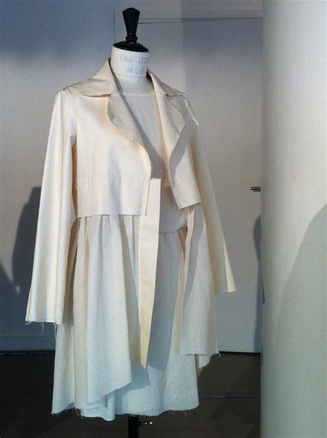 chambre syndicale de la haute couture parisienne l 201 cole de la chambre syndicale de la couture parisienne